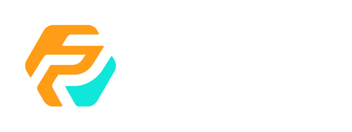 PR Labs - Boulder Physical Therapy, Massage, and Sports Recovery Experts